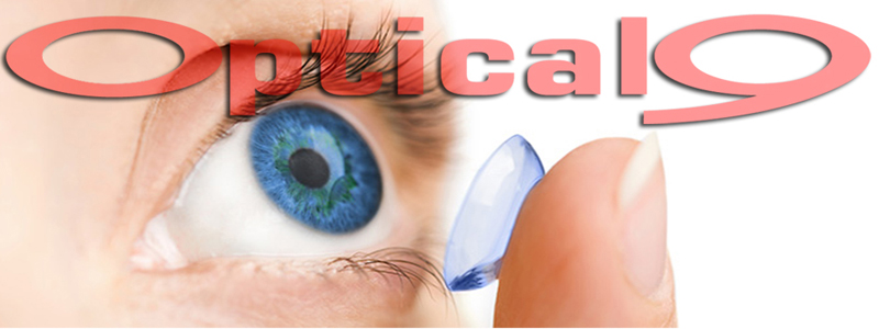 Contacts1