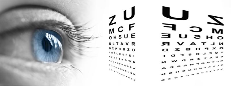 eyexam2