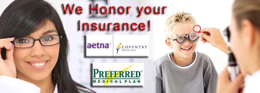 insurances_o9